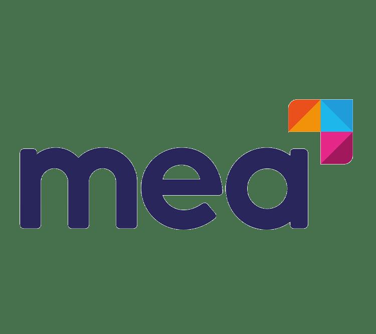 Member Experience Awards brand logo