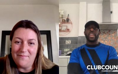 Video Interview: How Village Gym Manage Their Group Exercise Programme with Clubcount